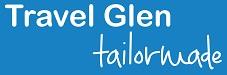 Travel Glen Tailormade